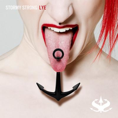 Stormy_Lye_CoverArt_ITunes_72dpi_600x600